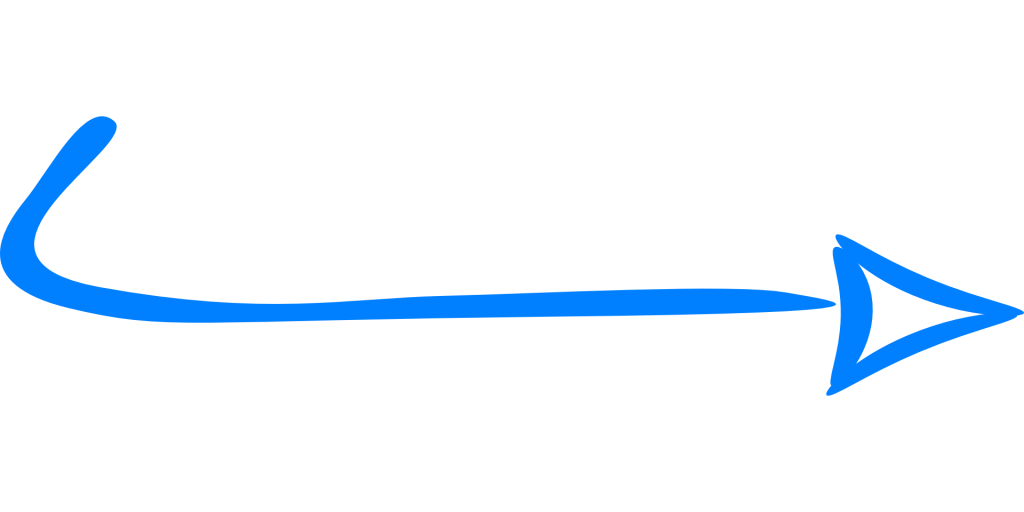 blue-arrow-100.png